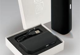 Внешний аккумулятор 5200 мА/ч