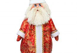Новогодний подарок «Дед Мороз», фото 2
