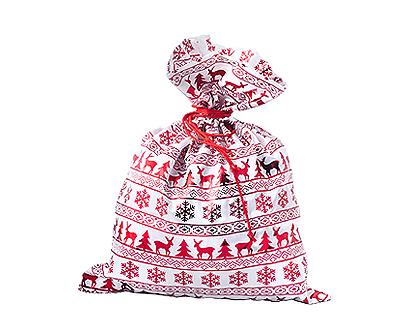 Новогодний подарок «Мешочек Волшебный»