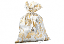Новогодний подарок «Мешочек Золотой»