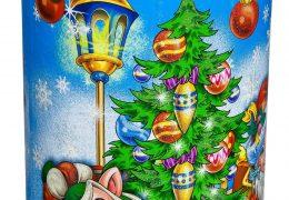 Новогодний подарок «Музыканты», фото 2
