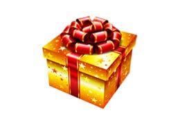 Подарки Идеал