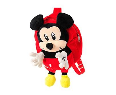 Новогодний подарок «Рюкзак Маус»