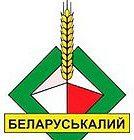 ОАО Белорусская калийная компания